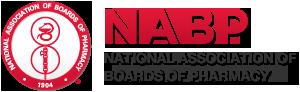 nabp-logo